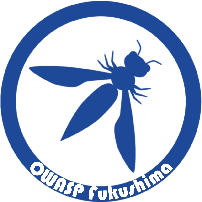 owasp-fukushima