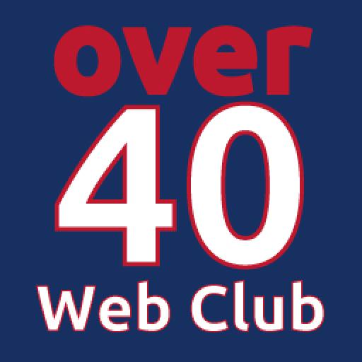 over40webclub
