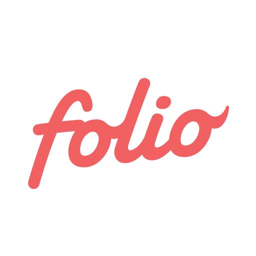 folio-sec