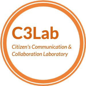 c3lab