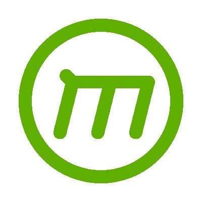 menhera