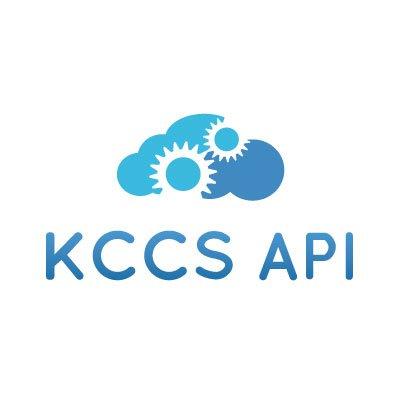 kccs-api