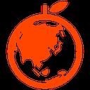 orangeinc