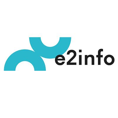 e2info