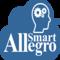 AllegroSmart 株式会社