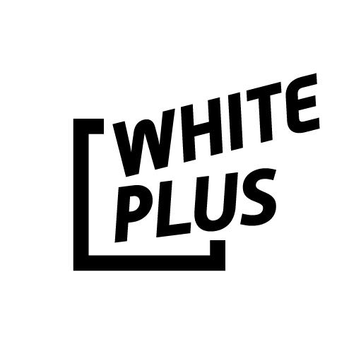 wh-plus