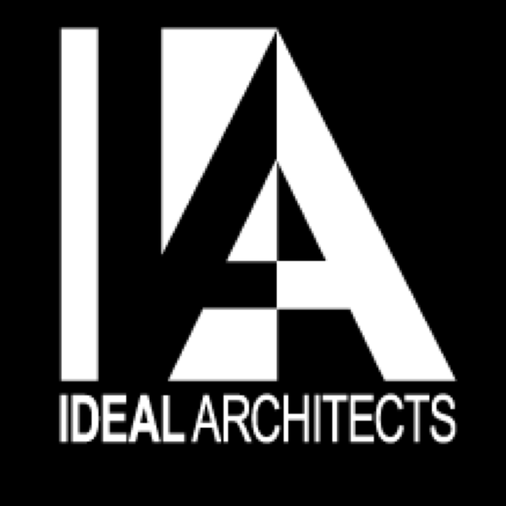 ideal-architects