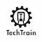 techtrain