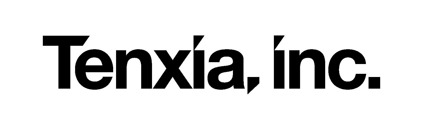 tenxia