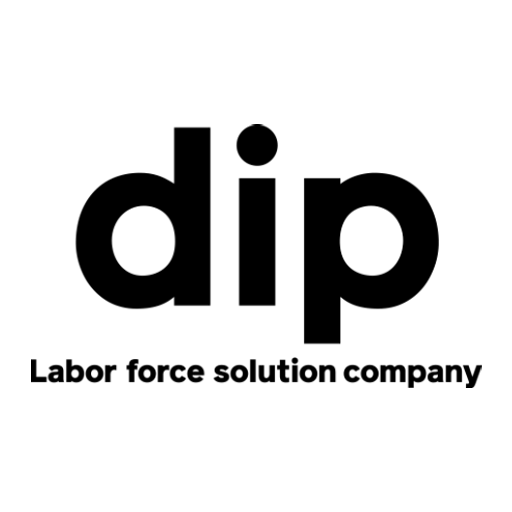 dip-net