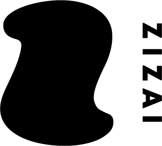 株式会社ZIZAI