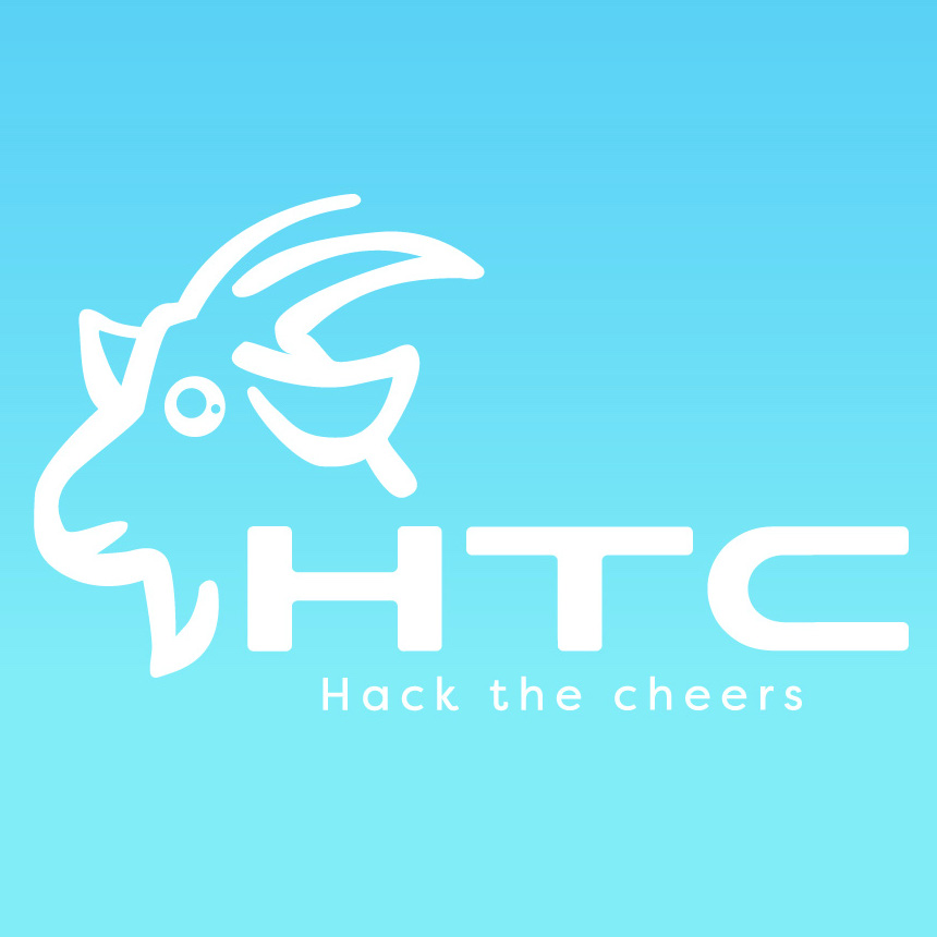 team-htc