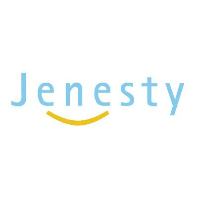 jenesty