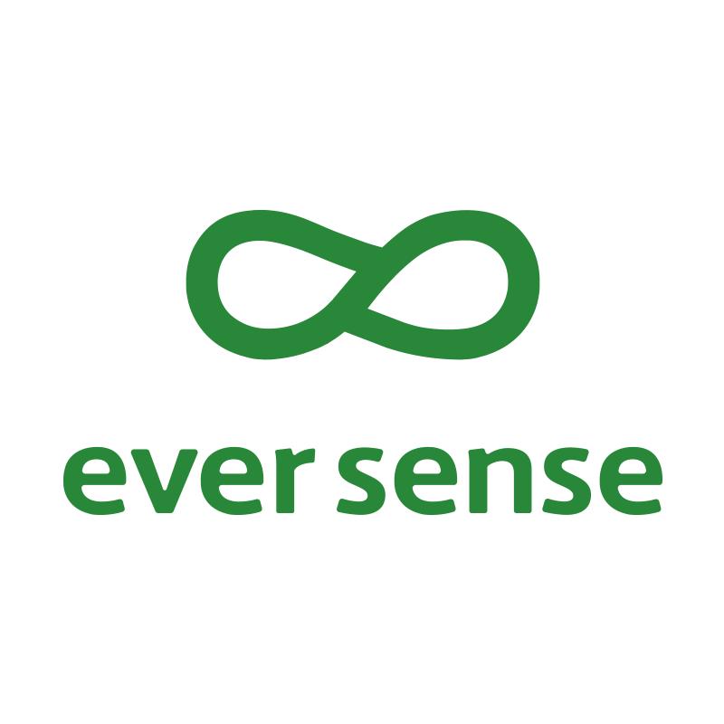 eversense