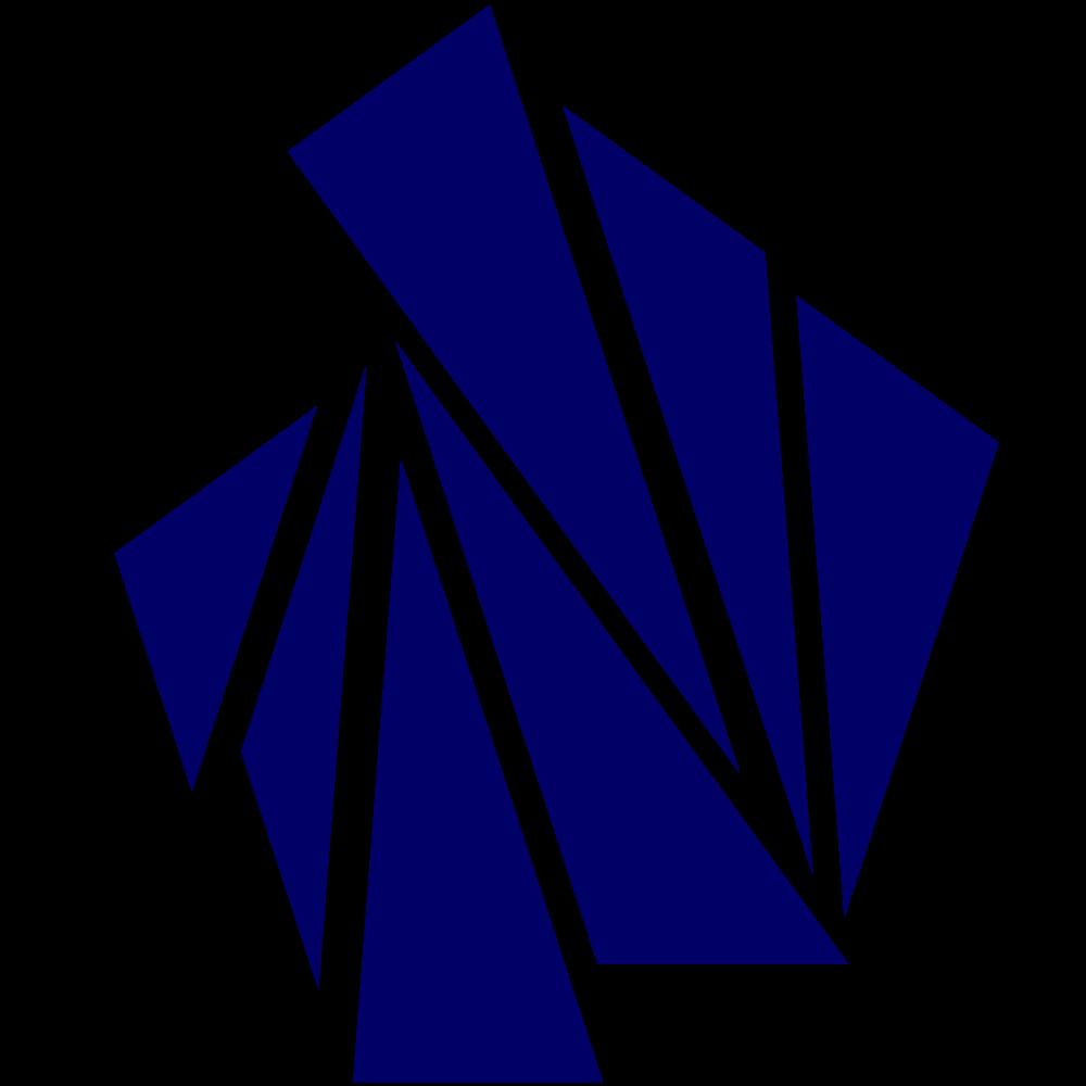 nnn-school