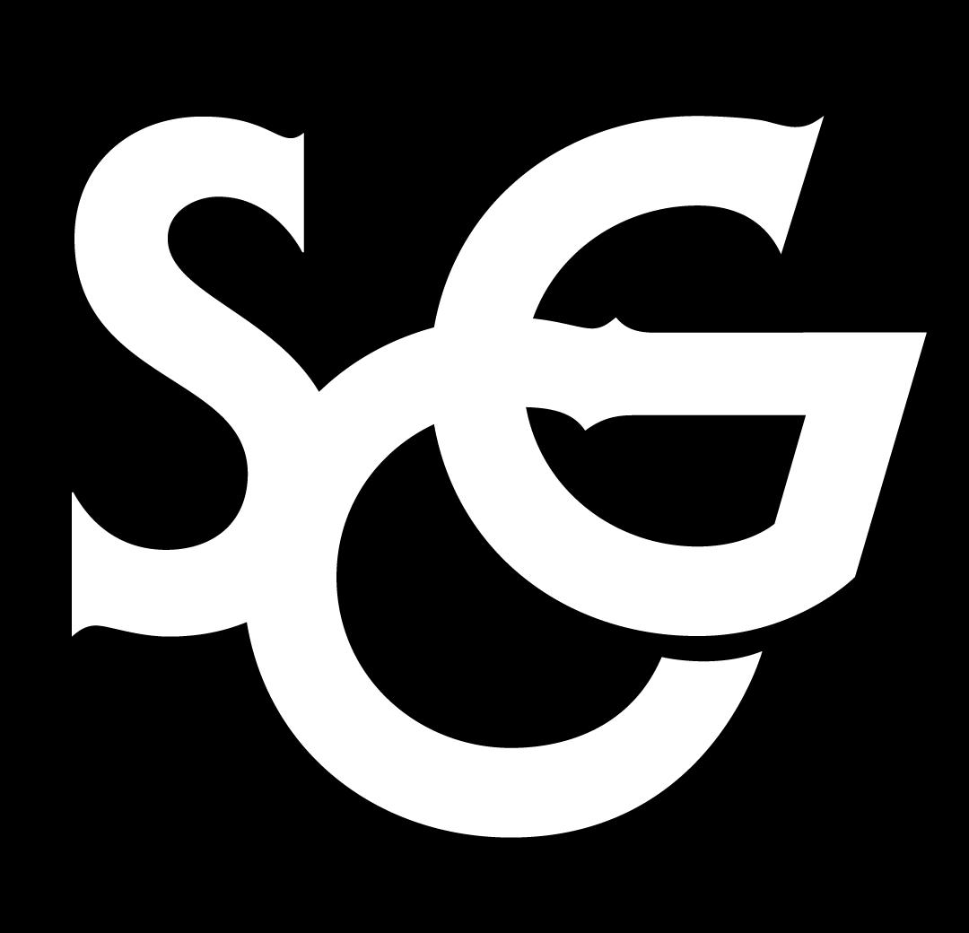 showcase-gig