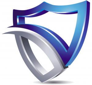 stonebeat-security
