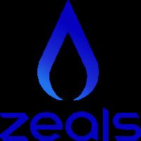 zeals-inc