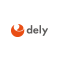 dely, Inc.