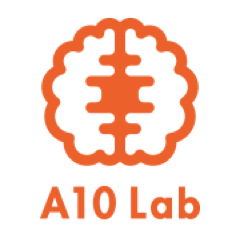 A10 Lab Inc.