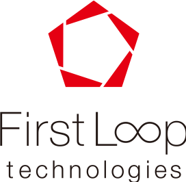 firstloop-tech