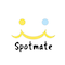 spotmate