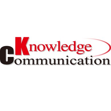 knowledgecommunication-inc