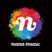 nana-music