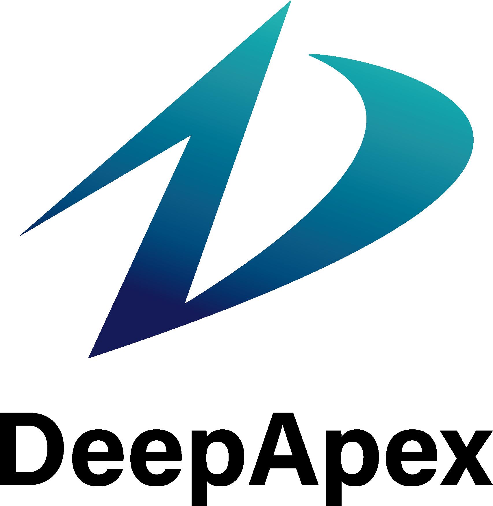 deepapex