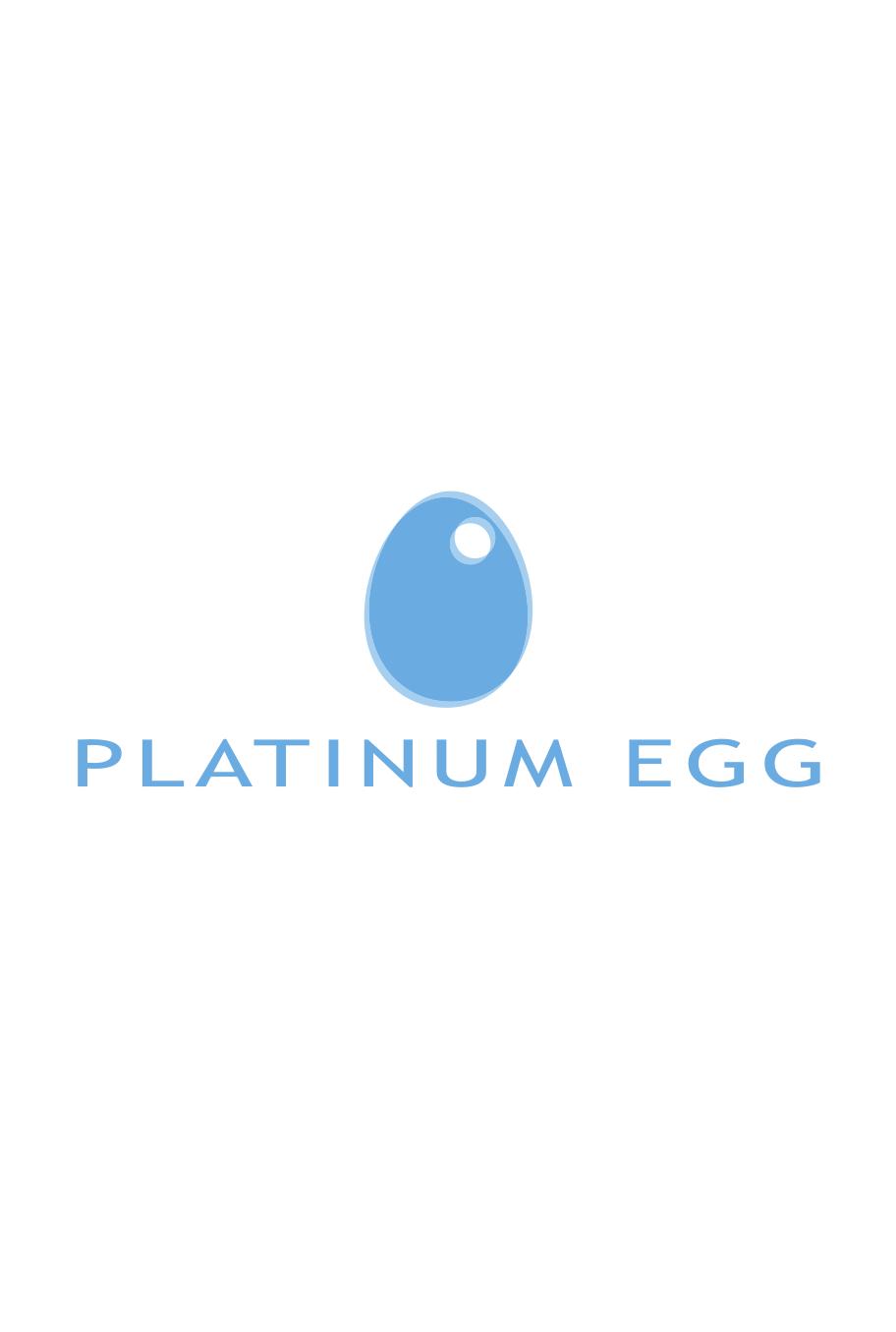 株式会社Platinum Egg