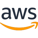 aws-professional-services