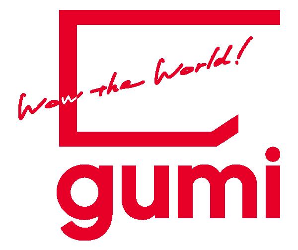 株式会社 gumi