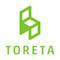 Toreta, Inc.