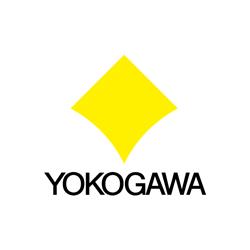 YokogawaIAPS