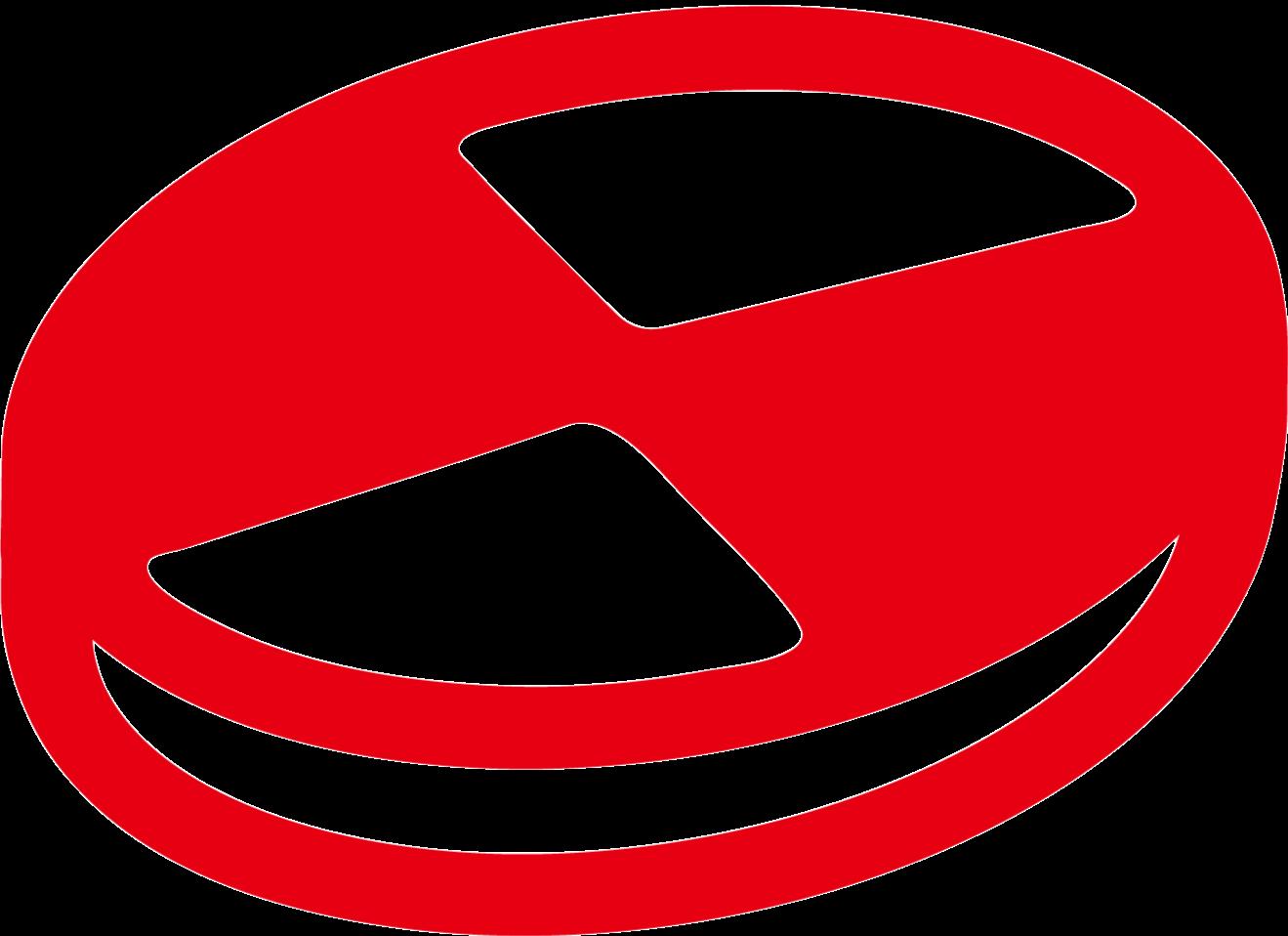 rhems-japan