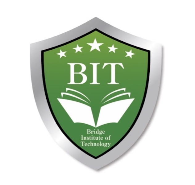 奥多摩日本語学校 Bridge Institute of Technology -Okutama