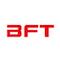 株式会社BFT
