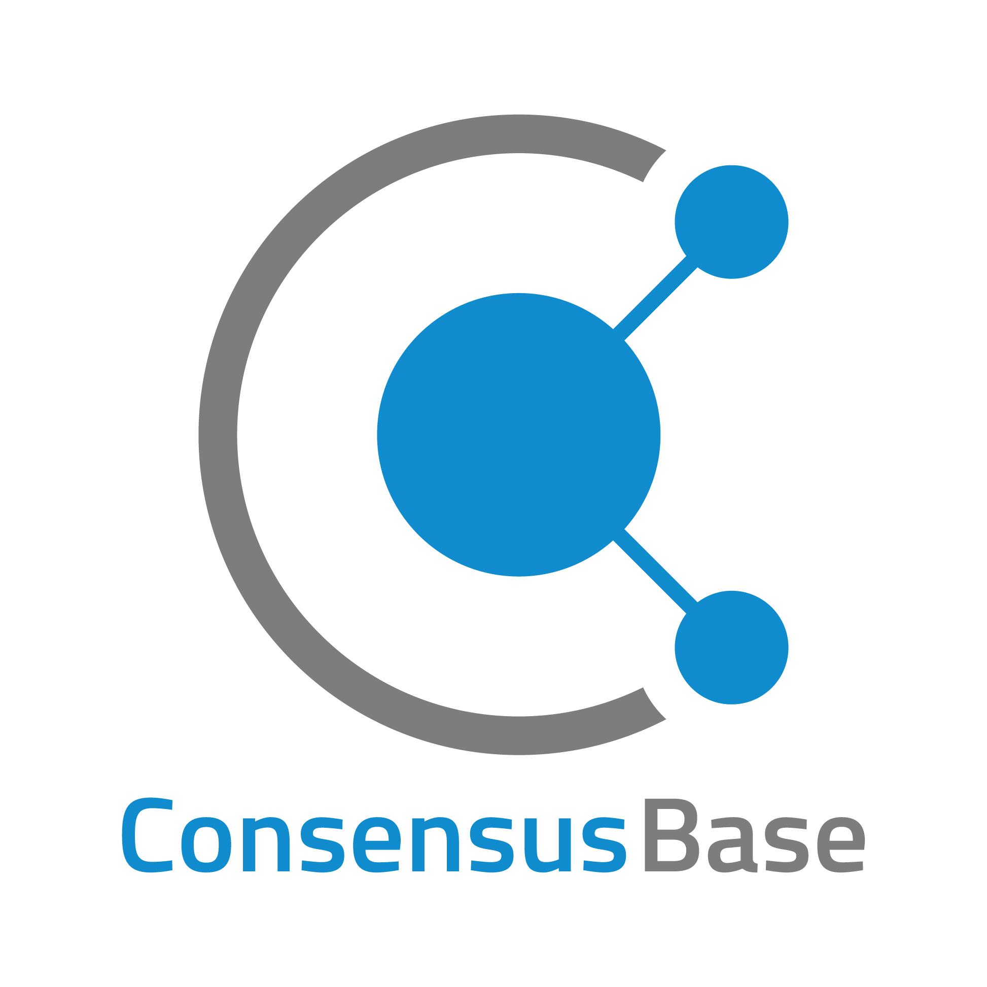 consensus-base