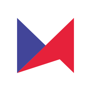 株式会社M&Aクラウド