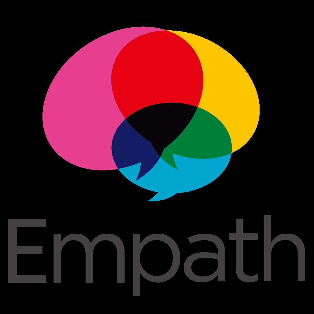 株式会社 Empath