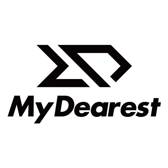mydearest
