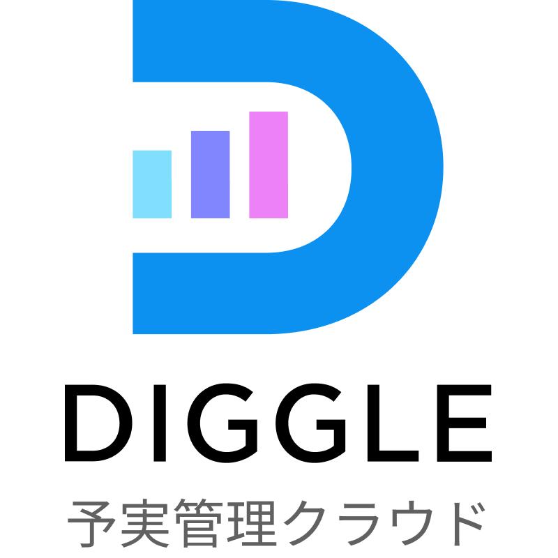 diggle