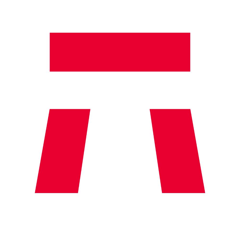 タビアン株式会社
