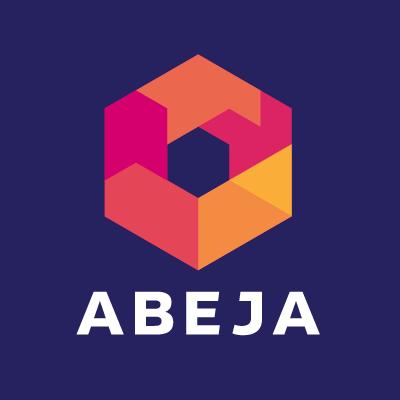 ABEJA, Inc.