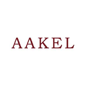 aakel