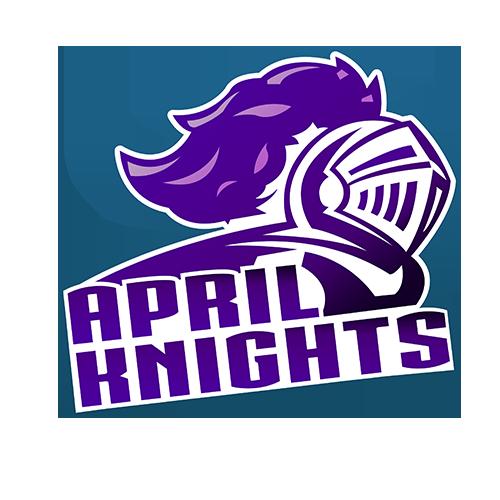 april-knights