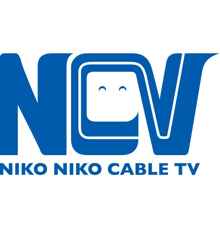 newmedia