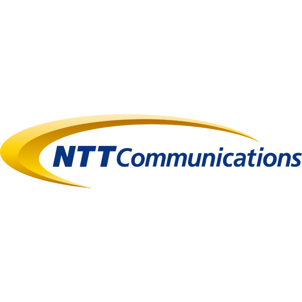 nttcommunications