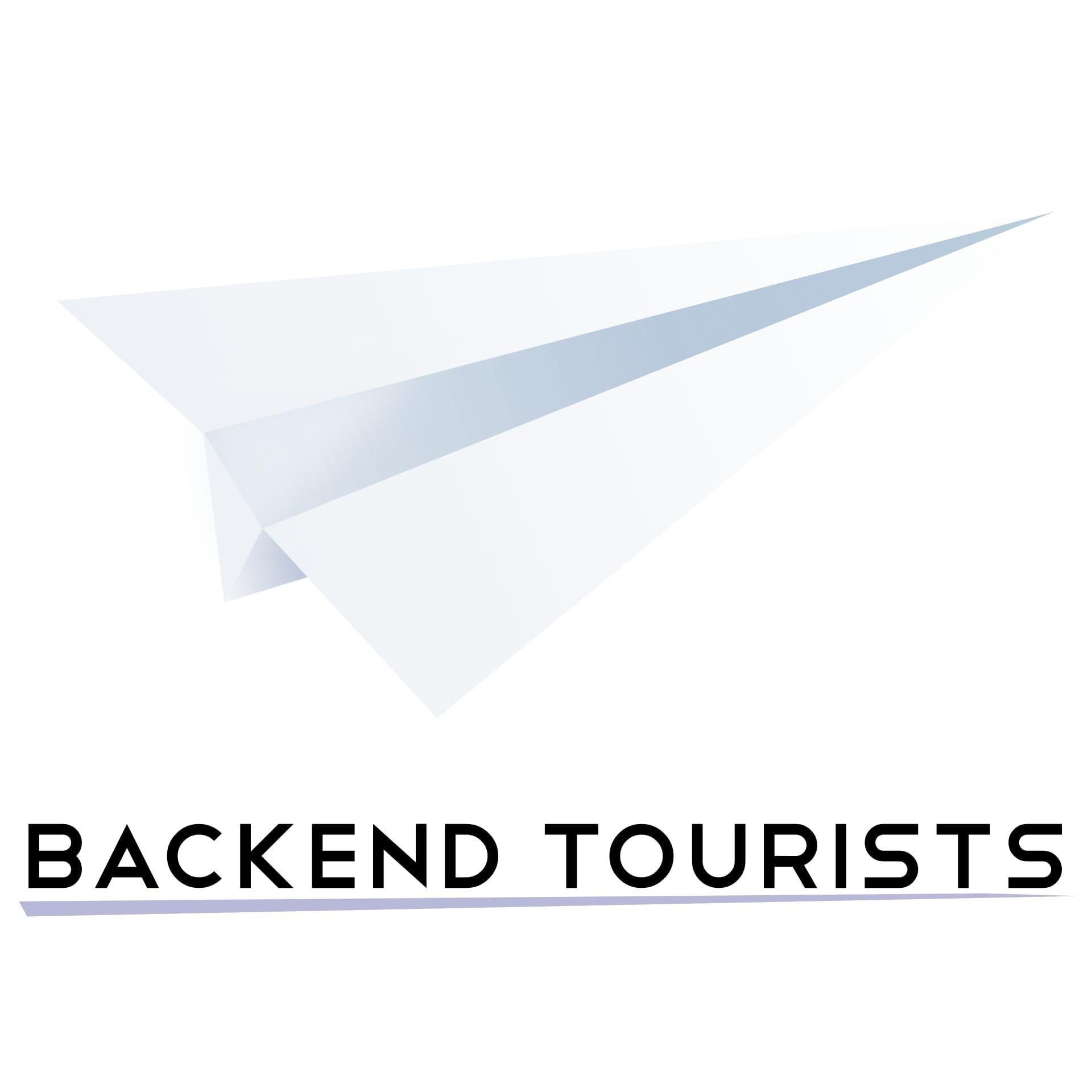backend-tourists