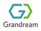 grandream